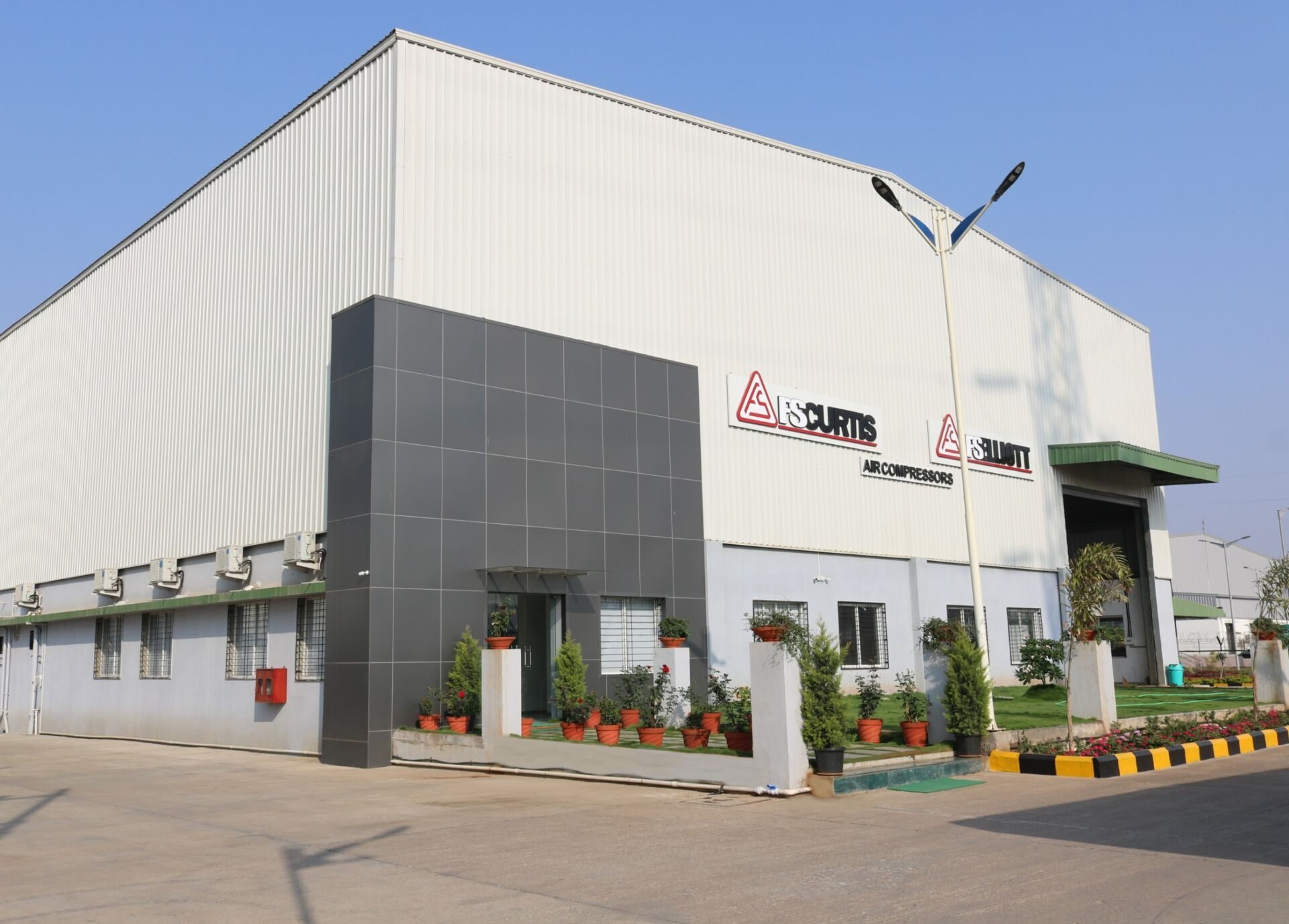 fs-india-factory